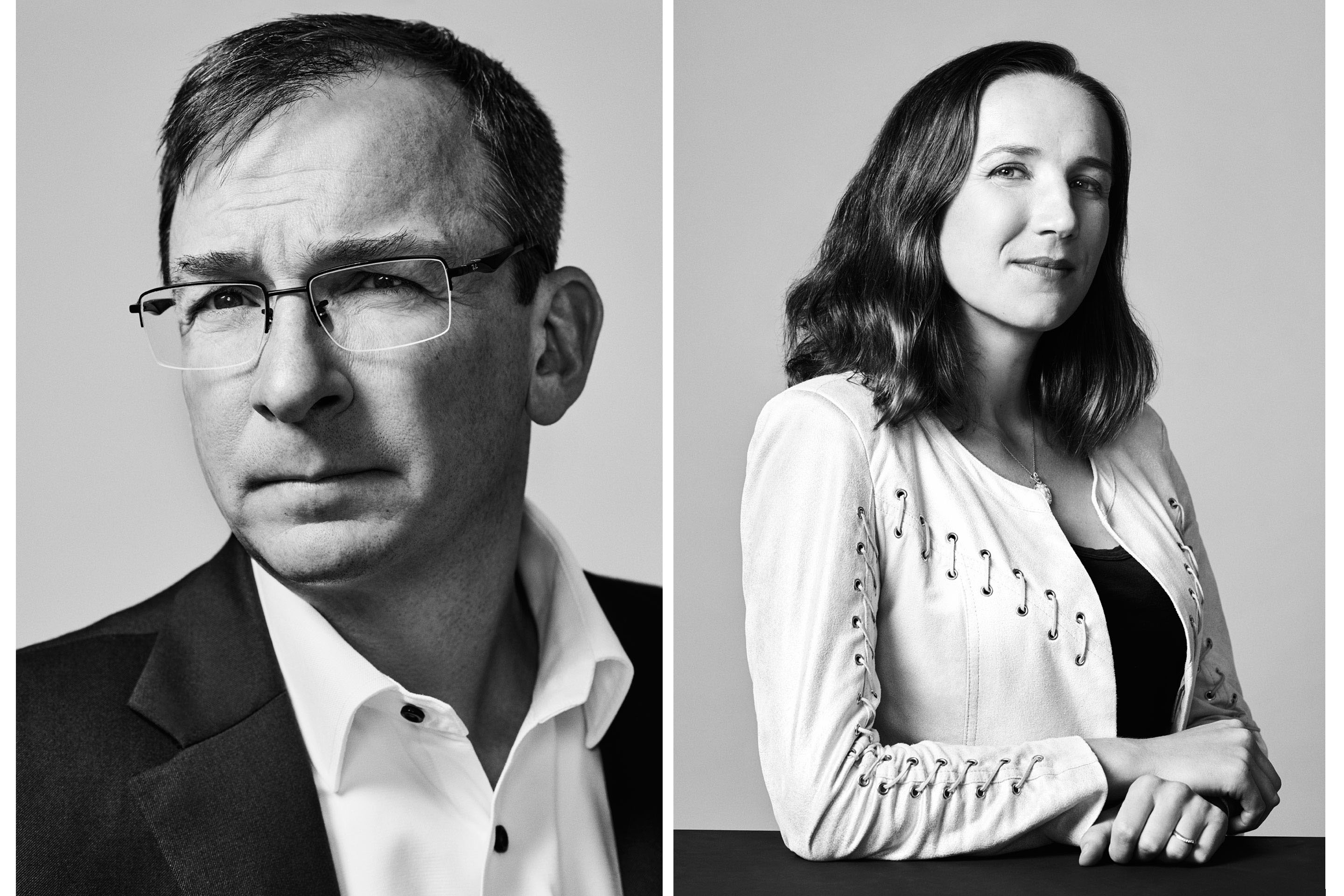 The Must-Read Stories From Fortune's 2020 Investor's Guide