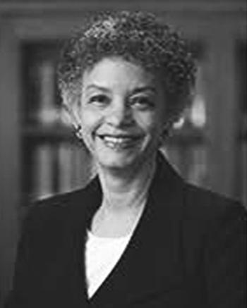 Juneteenth-Black Economists-Susan Collins