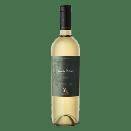 07132020-Wine-Luigi Bosca Sauvignon Blanc