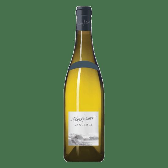 07132020-Wine-Pascal Jolive Sancrre Sancerre Blanc