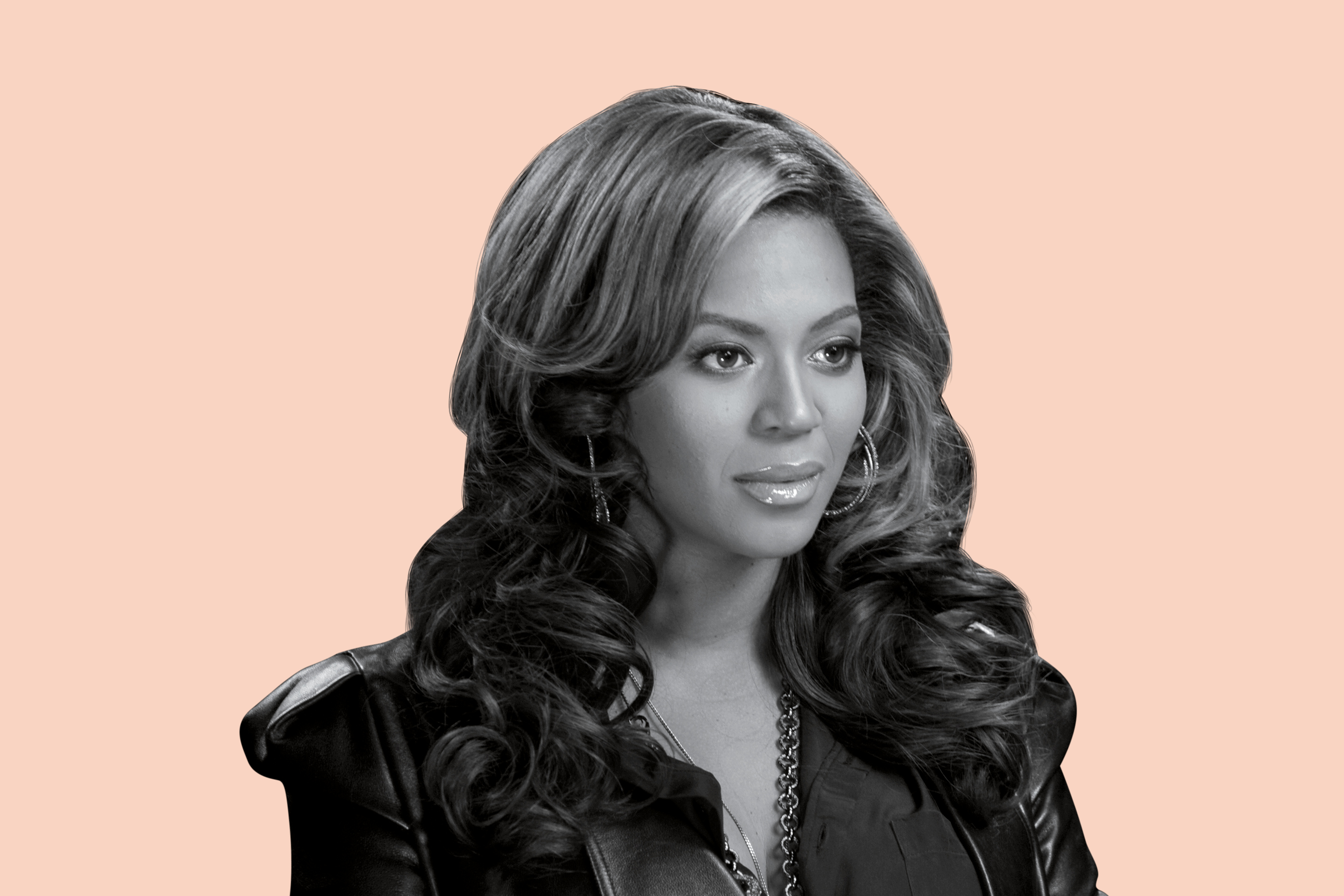 beyonce knowles carter 2020 40 under