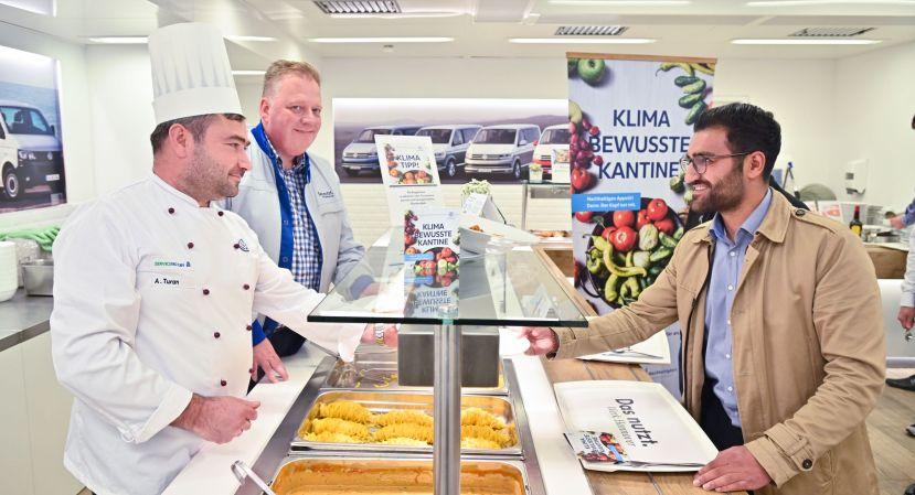 Germans embracing vegan meat substitutes, new data…