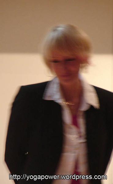 Джасмухин, фото 2