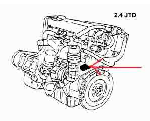 Parallel Twin Engine Diagram, Parallel, Free Engine Image