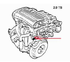 Volkswagen Golf 1 8t Engine Volkswagen Golf MK1 Engine