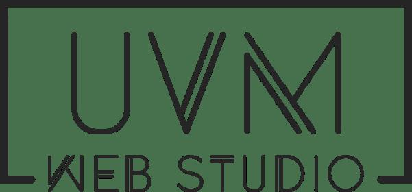 Фрилансер Богдан Гусаков • HTML/CSS верстка и дизайн
