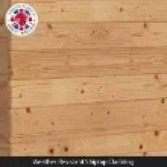 7ft Sofa Cover Rowe Slipcovers Nantucket Verano Wooden Summerhouse Sunroom Range - Summer Houses ...