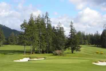 Image result for bandon crossing golf