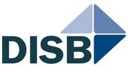 DISB logo