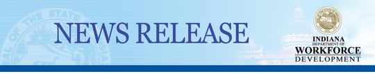 DWD News Release Banner