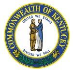 Governor of Kentucky