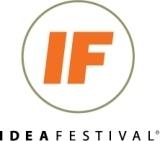 ideafestival