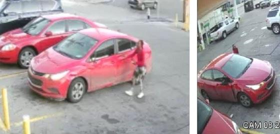 suspect_auto