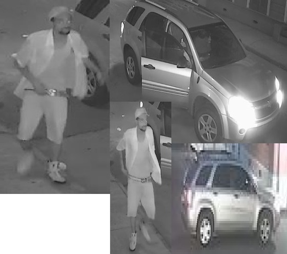 vehicle_suspect