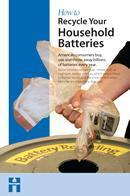 Battery factsheet