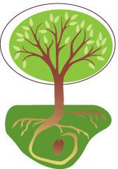Green Partners logo