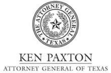 Attorney General Paxton Joins Amicus Brief Urging Court to