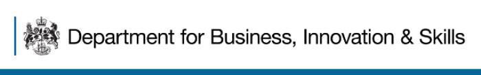 Image of BIS logo