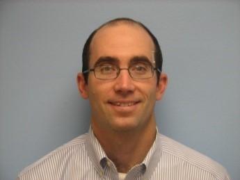 Dr. Jason G. Newland on Antibiotic Stewardship