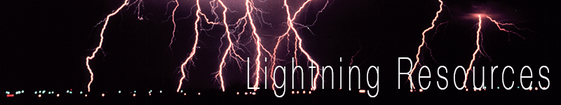 Lightning Resources