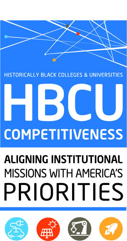hbcu week conference livestream