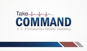 Generic_Take Command