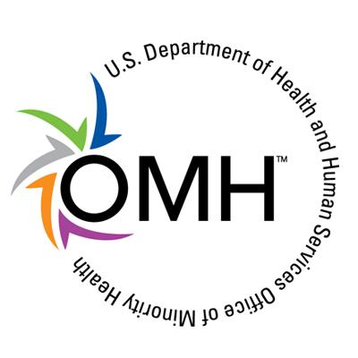 October 9: Health Literacy Webinar in Spanish
