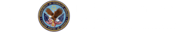 Seal of the US Department of Veterans Affairs