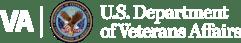 U.S. Department of Veteran's Affairs
