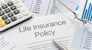 Veteran Group Life Insurance