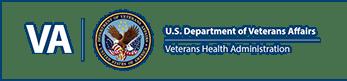 U.S. Department of Veterans Affairs, Veterans Health Administration