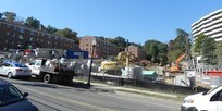 Columbia Pike Construction Updates