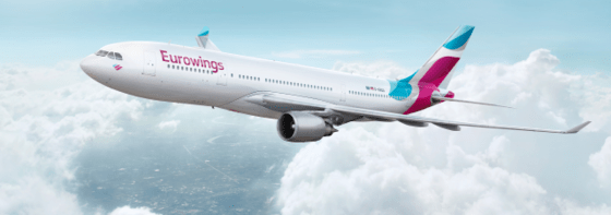 Port of Seattle welcomes announcement of new seasonal service to Cologne Germany on Eurowings