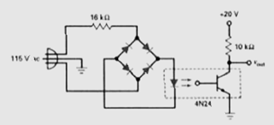 Solved: 1. The Second Approximation Of A Silicon Diode Is
