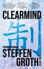 clearmind
