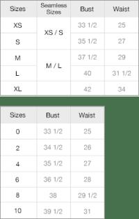 NWT Guess Ginger Long Sleeve Men's Shirt Top Sz. XXL | eBay
