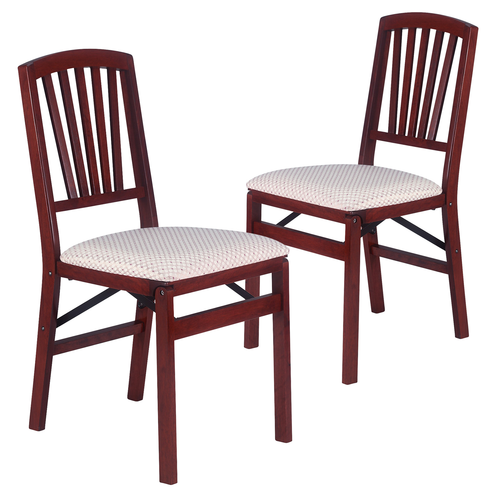folding chair kitchen cover rental st paul mn dining chairs hayneedle