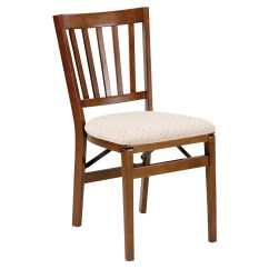 Folding Chair Kitchen Staples Sale Dining Chairs Hayneedle