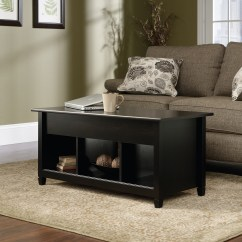 Pacific Living Room Coffee Table Trunk Chest Inexpensive Decorating Ideas For Rooms Classic Traditional Tables Hayneedle Sauder Edge Water Lift Top