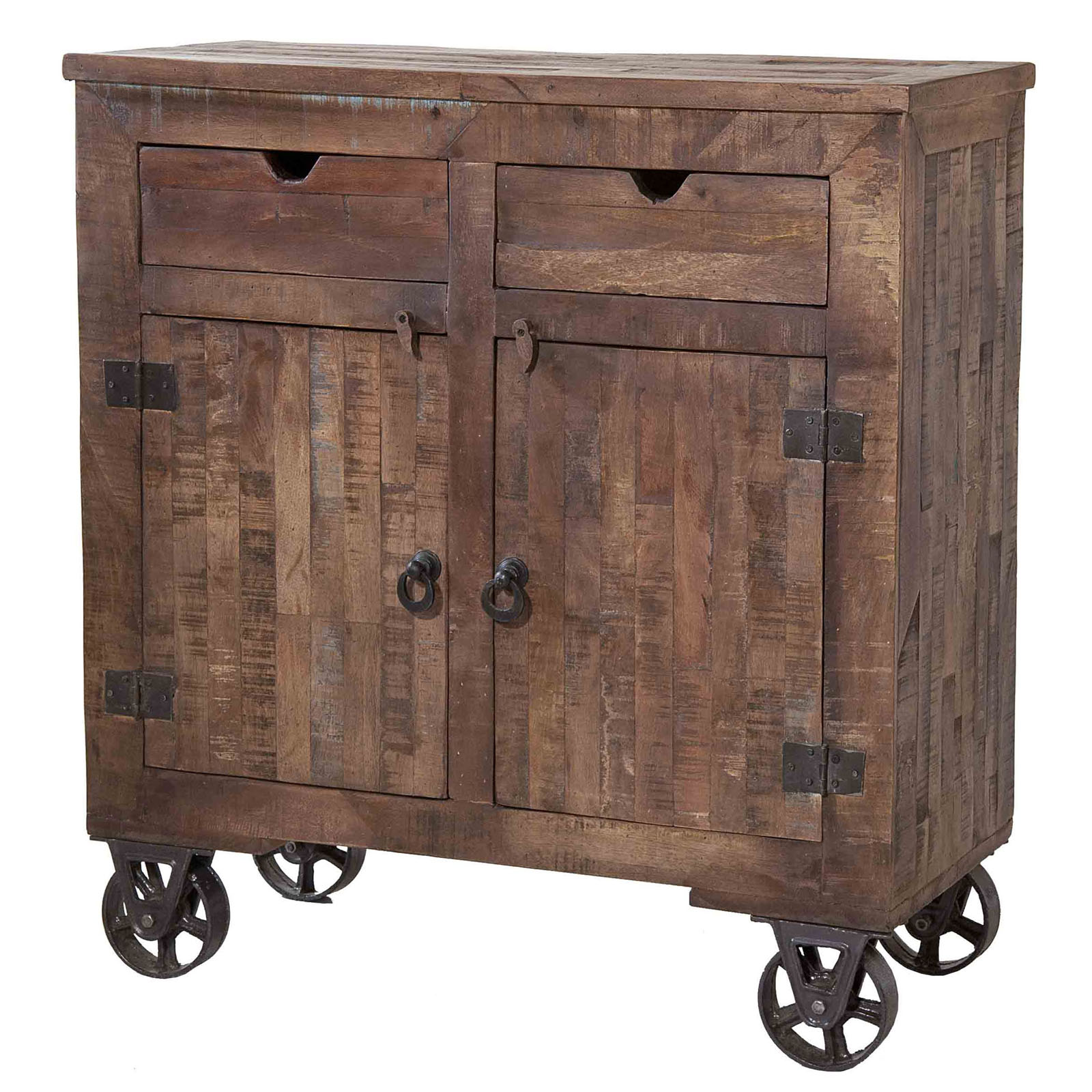kitchen carts on wheels best rated faucets 25 wooden cart