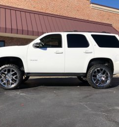 used 2011 chevrolet tahoe in high point nc [ 1280 x 960 Pixel ]