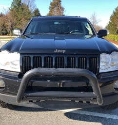 used 2006 jeep grand cherokee in high point nc [ 1280 x 960 Pixel ]
