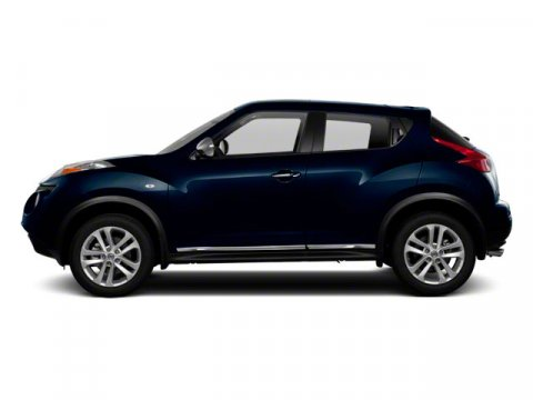 2011 Nissan Juke in Hasbrouck Heights, NJ