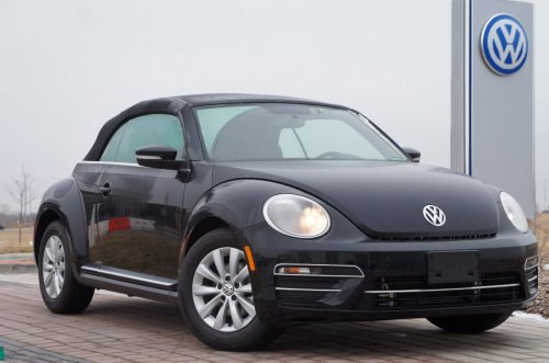 small resolution of new 2019 volkswagen beetle convertible s