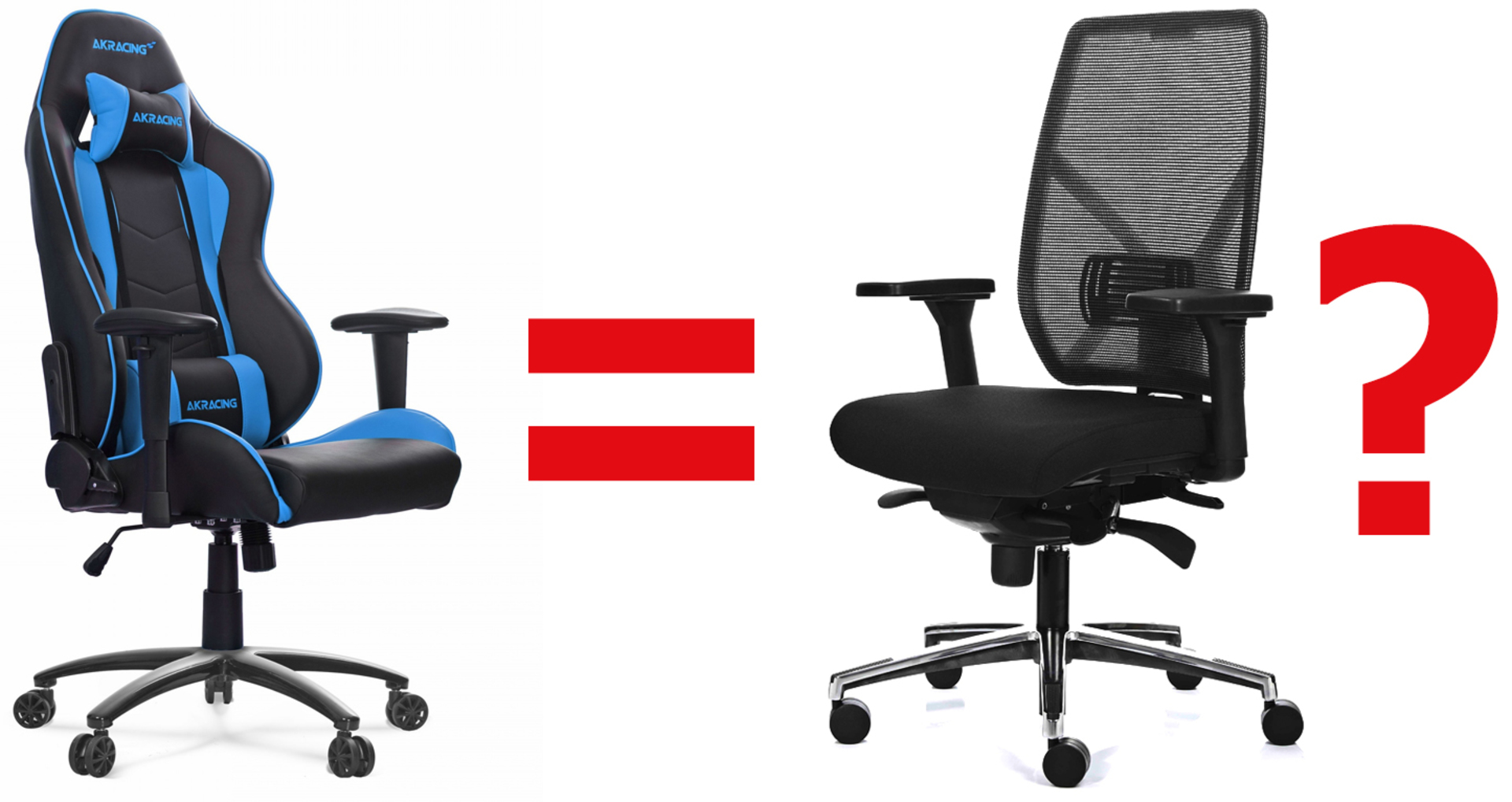 Office Gaming Chair New Gaming Office Chair Rtty1 Rtty1