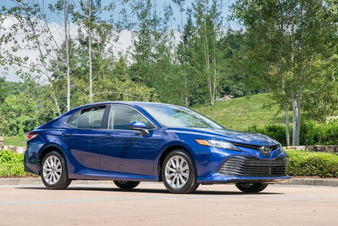all new toyota camry thailand harga grand avanza di makassar this us style is coming to malaysia in 2018 north america middle east and australia had been sharing the same model a smaller but slightly sportier looking while asian markets got larger