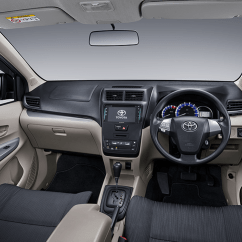 Grand New Veloz Review All Toyota Altis Avanza Facelift Launched In Indonesia Auto News Carlist My Terms Of The Mechanicals S Electronic Power Steering System And Suspension Systems Have Reportedly Been Tweaked For Better Comfort Levels