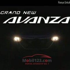 Lampu Depan Grand New Veloz Dimensi Avanza 2015 Inilah Generasi Baru Toyota Galeri Foto Mobil Ujung Kap Mesin Mengikuti Improvement Pada Dan Grille Untuk Bumper Tetap Diselipkan Fog Lamp Bulat Hanya Menambahkan Ornamen