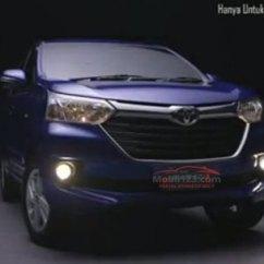 Grand New Avanza Harga Veloz 2015 Bocoran Mobil Baru Mobil123 Com Dari Tentatif Yang Kami Dapat Ada Kenaikan Rp 10 Juta Bila Sebelumnya Terentang Antara 170 55 Sampai 203 5