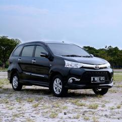 No Mesin Grand New Avanza Lampu All Yaris Trd Evolusi Dan Veloz Berita Otomotif